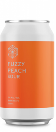 fuzzy-peach-sour-american-wild-sour-ale-spectrum-beer-company_1596653382