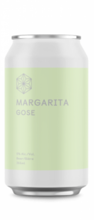 margarita-gose-gose-spectrum-beer-company_1596659621