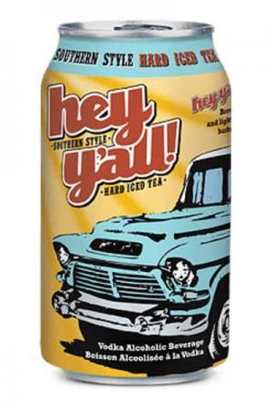 ci-hey-yall-hard-iced-tea-0bb814e861074e7a